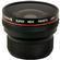 Opteka 0.20x HD High Definition Fisheye Lens