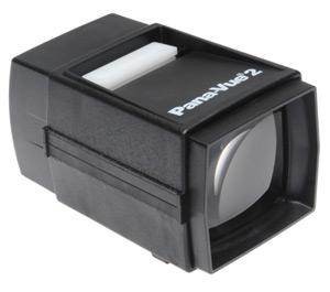 PANAVUE Pana-Vue 2 Lighted 2x2 Slide Film Viewer for 35mm at Sears.com