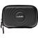 Panasonic Hard Digital Camera Carrying Case (Black)