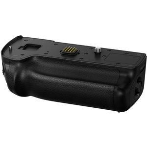 Panasonic DMW-BGGH5 Battery Grip for Lumix DC-GH5 Camera