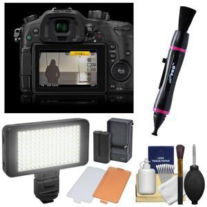 Photo Accessories > Other Photo Accessories > Digital Photography Software