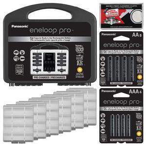 Photo Accessories > Camera Accessories > Batteries & Power Supplies > Batteries