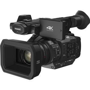Panasonic HC-X1 4K Ultra HD Video Camera Camcorder