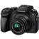 Panasonic Lumix DMC-G7 4K Wi-Fi Digital Camera & 14-42mm Lens (Black)