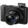 Panasonic Lumix DMC-LX10 4K Wi-Fi Digital Camera
