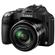 Panasonic Lumix DMC-FZ70 Digital Camera (Black)