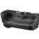 Pentax D-BG7 Battery Grip for KP DSLR Camera