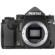 Pentax KP Wi-Fi Digital SLR Camera Body (Black)