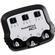PocketWizard AC3 ZoneController with Control TL for Canon DSLR Cameras