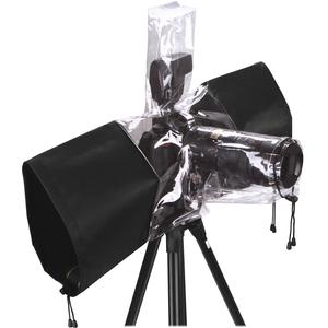 Other Camera Body Accessories