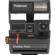 Polaroid 600 Square Instant Film Camera (Red Stripe) - Refurbished