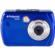 Polaroid iS048 Waterproof Digital Camera (Blue)