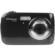 Polaroid iS126 16.1MP Digital Camera (Black)