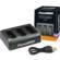 Power2000 PT-G5T 3-Bay Professional Battery Charger for GoPro HERO5 AABAT-001