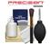 Precision Design 6-Piece Camera & Lens Cleaning Kit