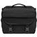 Precision Design 1000 Deluxe Digital SLR System Camera Case