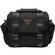 Precision Design 1500 DSLR System Camera Case