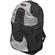 Precision Design PD-BP2 Deluxe Sling Digital SLR Camera Backpack Case (Black/Silver)