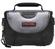 Precision Design PD-C15 Digital Camera/Camcorder Case
