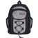 Precision Design PD-MBP ILC Digital Camera Mini Sling Backpack