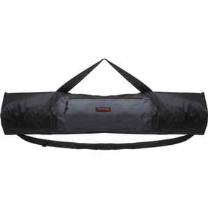 Precision Design 34-inch Tripod Carrying Case