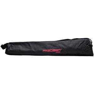 Precision Design 24-inch Tripod Carrying Case
