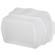 Precision Design PD-FD580 Bounce Flash Diffuser for Canon Speedlite 580EX & 580EX II