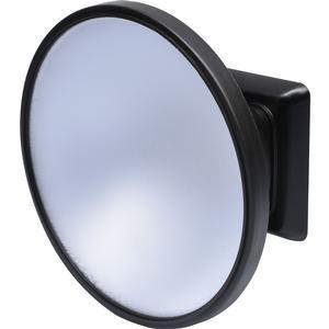 Precision Design Diffuser Dish for PD-MICRO-LED Video Light and Flash