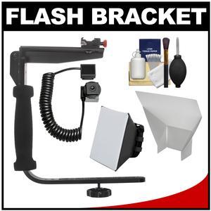 Flash Brackets
