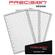 Precision Design Universal LCD Screen Protectors
