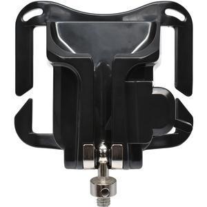 Precision Design PD-BG Camera Quick Release Belt Grip
