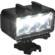 Precision Design WPL40 Waterproof Underwater Diving LED Video Light