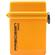 Precision Design PD-WSC Waterproof Case (Yellow)