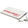 Precision Design 5000mAh Power Bank Portable Charger