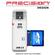 Precision Design USB 2.0 SecureDigital (SDHC) High-Speed Memory Card Reader