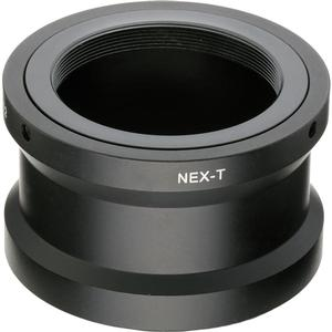 Precision Design T Mount for Sony NEX