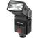 Precision Design DSLR300 High Power Auto Flash 