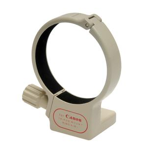 Precision Design Tripod Mount Ring Collar CA- W-for Canon EF 70-200mm f-4L and f-4L IS USM