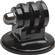 Precision Design Tripod Adapter for GoPro Action Camera