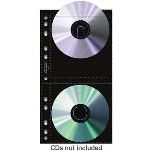 Darkroom Equipment & Accessories