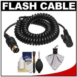 Flash Cords