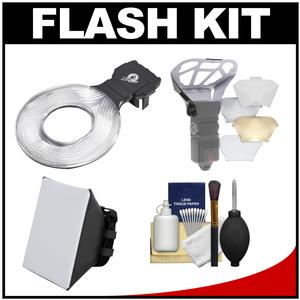 Other Flash Accessories