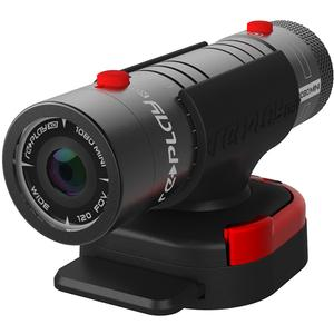 Replay XD 1080 Mini Digital HD Video Camera Camcorder