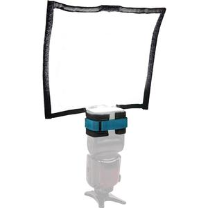 Rogue FlashBender 2 Bendable Large Flash Reflector