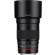 Rokinon 135mm f/2.0 Full Frame Telephoto Lens (for Nikon Cameras)