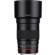 Rokinon 135mm f/2.0 Full Frame Telephoto Lens (for Sony Alpha E-Mount Cameras)