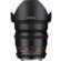 Rokinon 16mm T/2.2 Cine DS Lens (for Video DSLR Sony Alpha E-Mount Cameras)