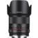 Rokinon 21mm f/1.4 Compact Wide Angle Lens (for Fujifilm X Cameras)