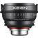 Rokinon Xeen 14mm T/3.1 Pro Cine Lens (for Video DSLR Canon EF Cameras)