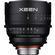 Rokinon Xeen 24mm T/1.5 Pro Cine Lens (for Video DSLR Canon EF Cameras)